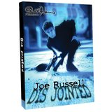 Dis Jointed by Joe Russell video DOWNLOAD_