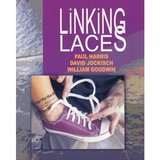 Linking Laces by Harris, Jockisch, and Goodwin video DOWNLOAD_