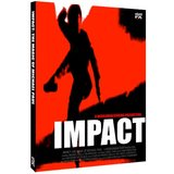 Impact by Michael Paul video DOWNLOAD_