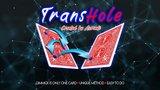 Transhole by Asmadi video DOWNLOAD_