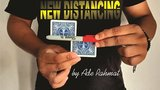 NEW DISTANCING by Ade Rahmat video DOWNLOAD_