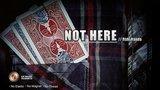 Not Here by Rizki Nanda & RN Magic Presents video DOWNLOAD_