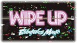 Wipe Up by Ebbytones by video DOWNLOADS_