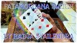 Fatamorgana Switch by Radja Syailendra video DOWNLOAD_