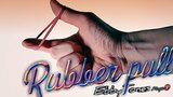 Rubber Pull by Ebbytones video DOWNLOAD_