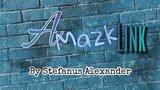 AMAZKLINK By Stefanus Alexander video DOWNLOAD_