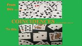 Coincidences by Luis Magic video DOWNLOAD_
