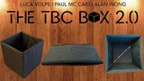 TBC Box 2 (Gimmicks and Online Instructions) by Paul McCaig and Luca Volpe - Trick_