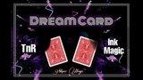Dream Card by Viper Magic video DOWNLOAD_