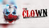 THE CLOWN Multi-Pack (Gimmicks and Online Instructions) by Jamie Daws - Trick_