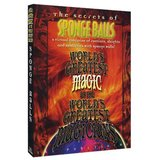 Sponge Balls (World's Greatest Magic) video DOWNLOAD_