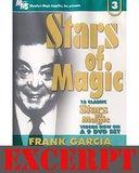 Sponge Ball Routine video DOWNLOAD (Excerpt of Stars Of Magic #3 (Frank Garcia))_