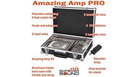 Amazing Amp Pro by Empower Sound - Trick
