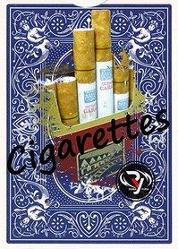 Cigarettes by Rama Yura video DOWNLOAD