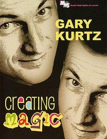 Creating Magic by Gary Kurtz video DOWNLOAD