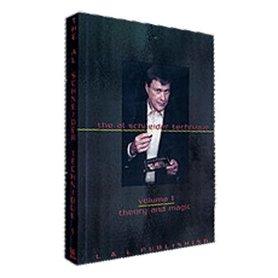 The Al Schneider Technique - Vol1: Theory & Magic video DOWNLOAD