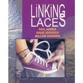 Linking Laces by Harris, Jockisch, and Goodwin video DOWNLOAD