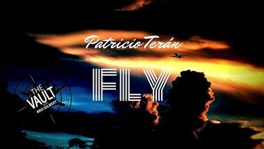 The Vault - Fly by Patricio Teran video DOWNLOAD