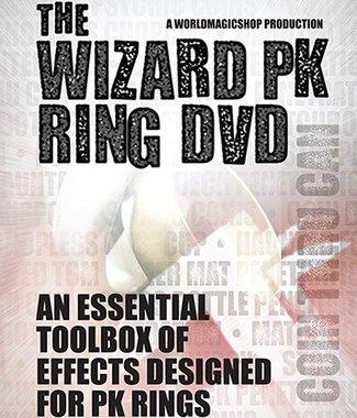 Wizard PK Ring video DOWNLOAD