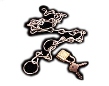Chain Escape Royal