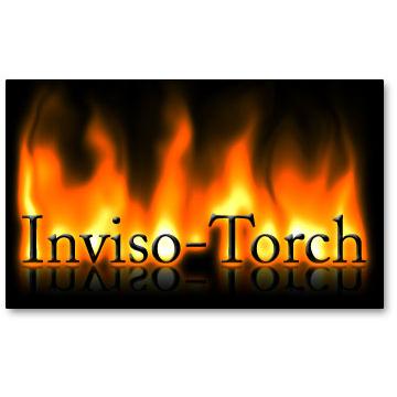 Inviso Torch - Trick