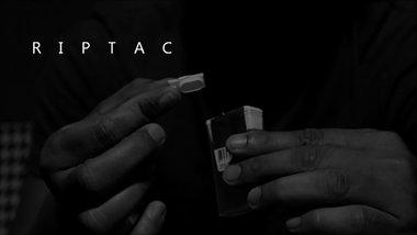 RipTAC by Arnel Renegado video DOWNLOAD