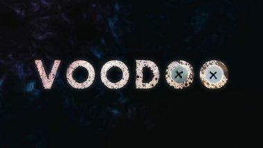VOODOO by Marchand de Trucs - Trick