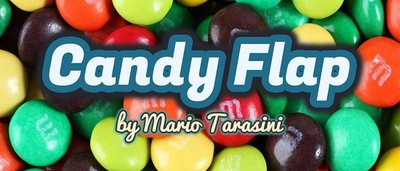 Candy Flap by Mario Tarasini video DOWNLOAD