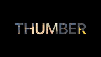 Thumber by Sultan Orazaly video DOWNLOAD