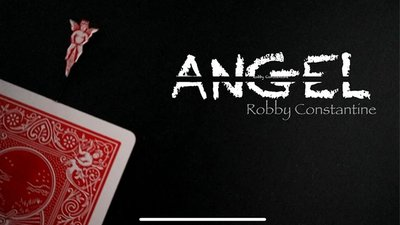 ANGEL by Robby Constantine video DOWNLOAD