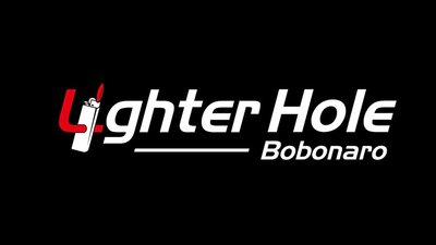 LIGHTER HOLE By Bobonaro video DOWNLOAD