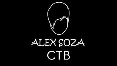 CTB by Alex Soza video DOWNLOAD