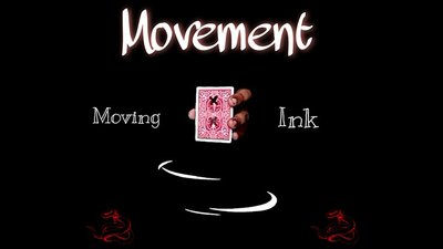 Movement by Viper Magic video DOWNLOAD